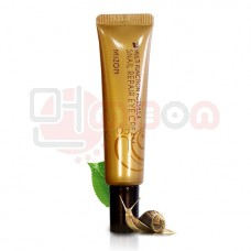 Mizon Snail Repair Eye Cream - silmaümbruskreem teolimaga 15ml
