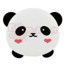 TONY MOLY Panda's Dream Dual Lip & Cheek - kreemjas huule- ja põsepuna