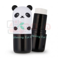 TONY MOLY Panda's Dream Brightening Eye Base - silmaümbruse korrektor