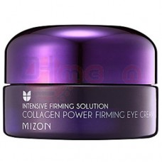 MIZON Collagen power firming - silmaümbruskreem (20ml)