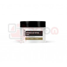 Coxir Intensive EGF Peptide Cream