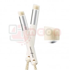 INNISFREE Eco Beauty Tool Blackhead Out Brush - hari pooride puhastamiseks