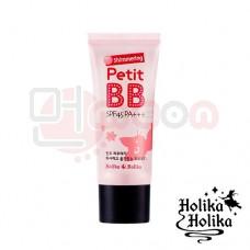 Holika Holika Petit BB Shimmering SPF45/PA+++ 30ml