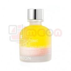 MIZON Acence Blemish Out Pink Spot - SOS vahend vistrikele