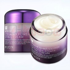 Mizon Collagen Power pinguldav kollageenikreem