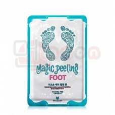 Mizon Magic Peeling Foot - piilingsokid