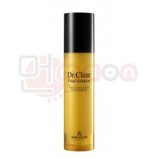 The Skin House Dr. Clear Magic Lotion - losjoon probleemsele nahale