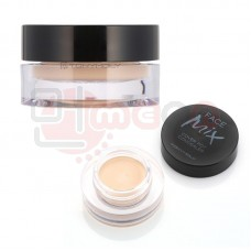 TONY MOLY Face Mix Cover Pot Concealer 4g