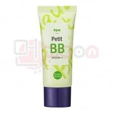 Jumestav BB-kreem Aqua Petit BB Cream