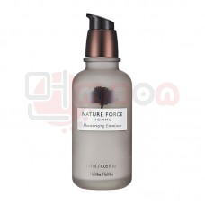 Emulsioon meestele Nature Force Homme Moisturizing Emulsion