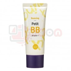 Jumestav BB-kreem Bouncing Petit BB Cream