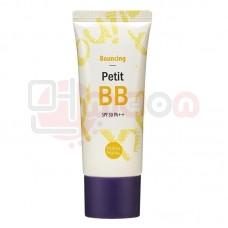 Jumestav BB-kreem Bouncing Petit BB Cream
