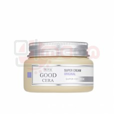 Näokreem Skin & Good Cera Super Cream Original