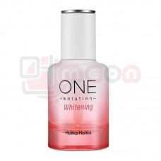 Seerum One Solution Super Energy Ampoule - Whitening