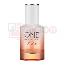 Seerum One Solution Super Energy Ampoule - Firming