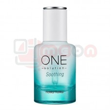 Seerum One Solution Super Energy Ampoule - Soothing