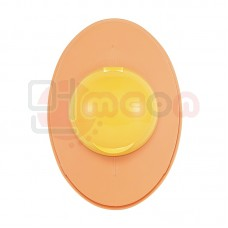 Puhastusvaht Smooth Egg Skin Cleansing Foam