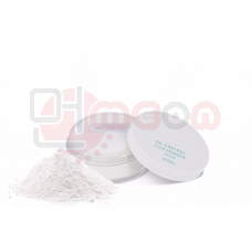 A'PIEU Oil Control Film Powder - matistav mineraalpuuder SPF15