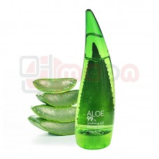 Holika Holika Aloe Vera Soothing Gel 99% 55ml