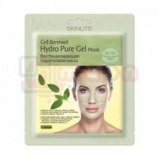 SKINLITE Cell Renewal Hydrogel mask - naharakke taastav geelmask