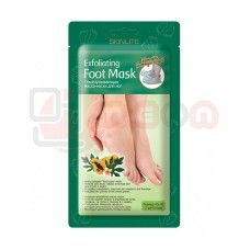 Skinlite Exfoliating Foot Mask 40-45 - koorivad sokid