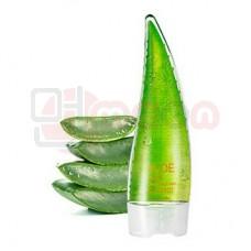 Holika Holika Aloe Facial Cleansing Foam - näopuhastusvaht